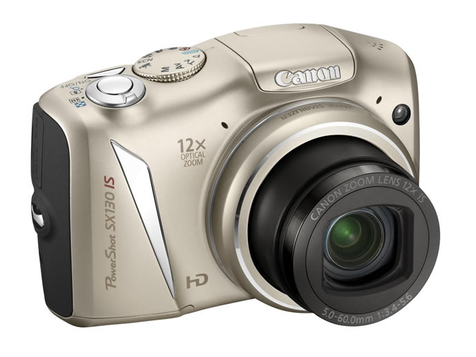 PowerShot SX130IS FSR SILVER.jpg