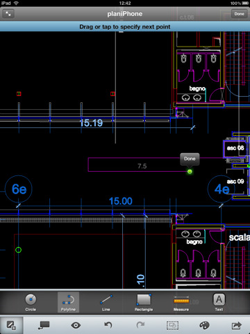 AutoCAD-WS-iPhone-iPad-1.jpg