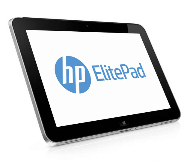 HP_ElitePad_900_Right_Facing