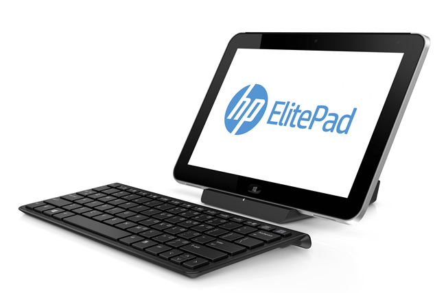 HP_ElitePad_900_with_Keyboard_Left_Facing