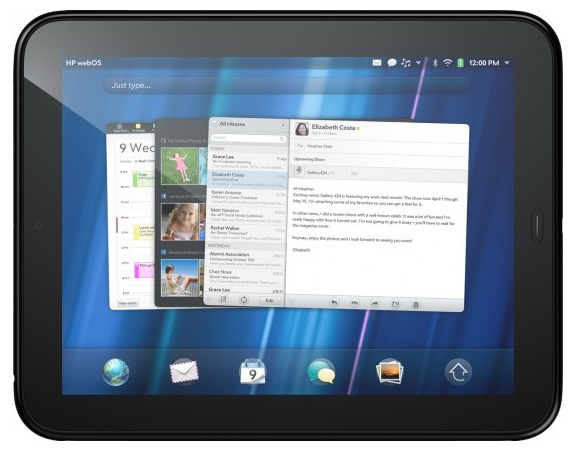 HP-TouchPad-com-webOS-3.0.2