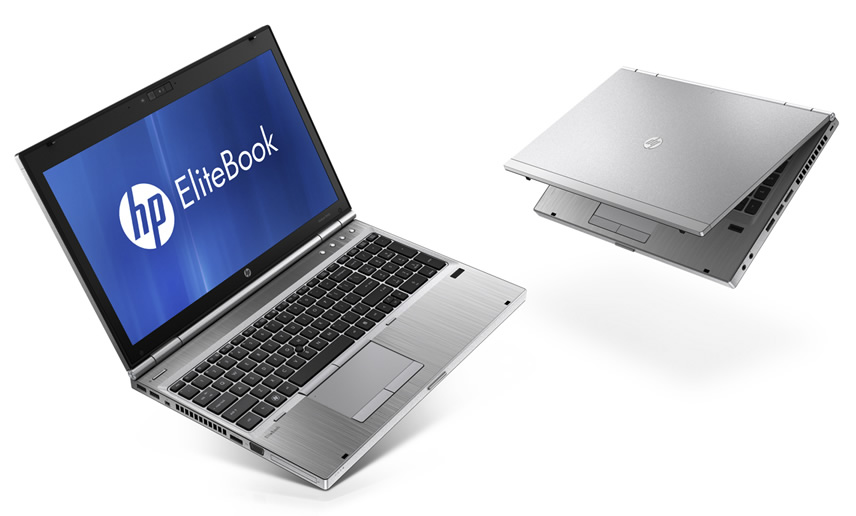 HP_EliteBook_8460p