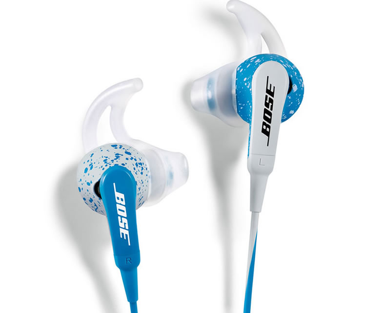 bose-freestyle-auriculares_-3.jpg