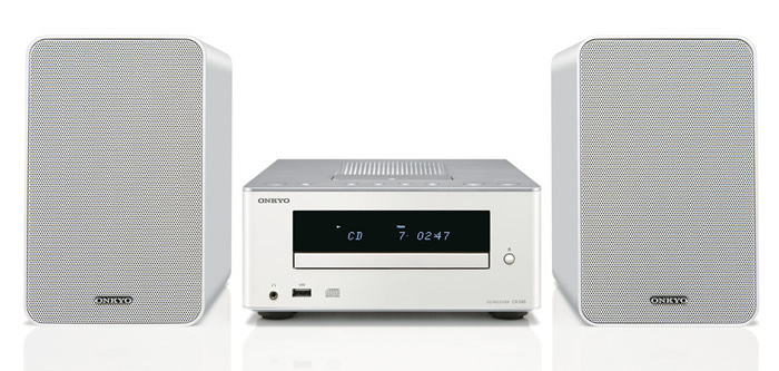mini_Hi-Fi_Onkyo_CS-245