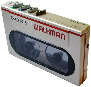 sony-walkmans