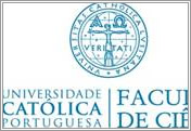 universidade-catolica-thumb