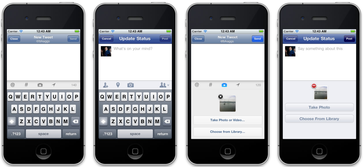 twitter_facebook-iphone-design