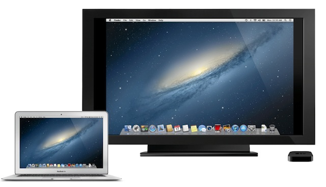 Mountain_Lion_-Airplay