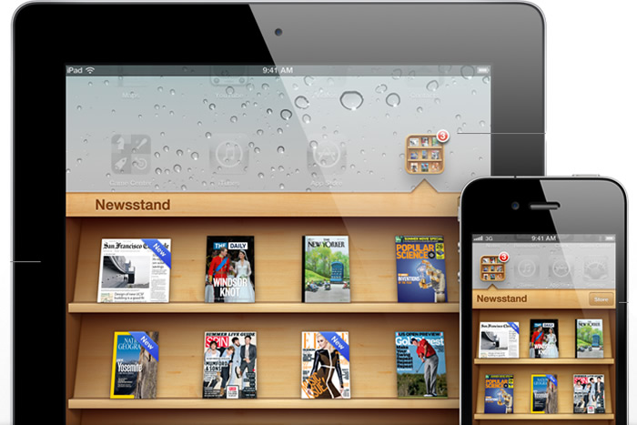 features_newsstand_iOS-5