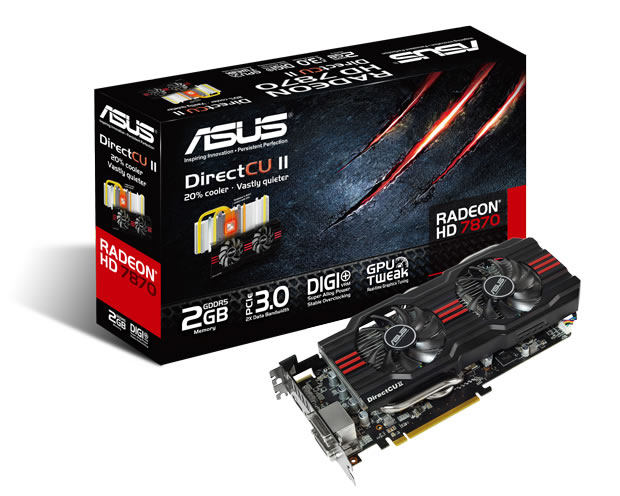 ASUS_HD_7870_Direct_CU_II_Graphics_Card