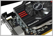 ASUS_HD_7870_Direct_CU_II_Graphics_Card_-_thumb