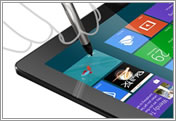 ASUS_Tablet_810_Windows_8