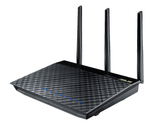 ASUS_router_RT-AC66U