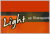 Light Up Sharepoint
