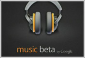 Music_Beta_by_google
