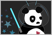 youtube-novo-interface-cosmic-panda