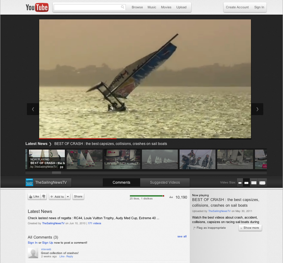 youtube-novo-interface