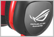 ASUS_ROG_Vulcan_PRO_Gaming_Headset_thumb