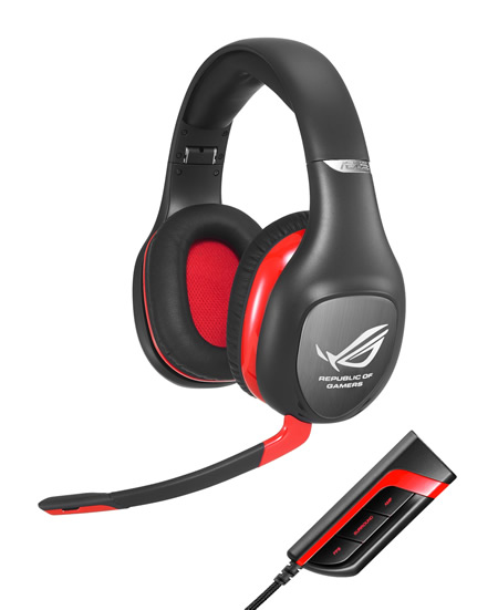 ASUS_ROG_Vulcan_PRO_Gaming_Headset_with_ROG_Spitfire_USB_Audio_Processor