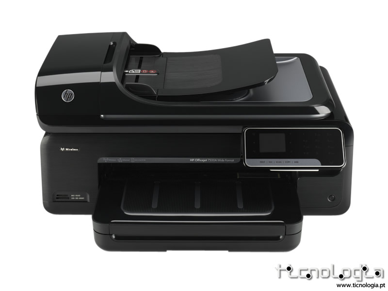 HP_OFFICEJET_7500A_WIDE_FORMAT_E-AIO__frontal