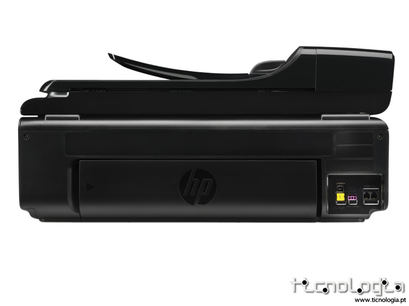 HP_OFFICEJET_7500A_WIDE_FORMAT_E-AIO__traseira
