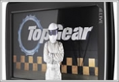 tomtom-top-gear_thumb