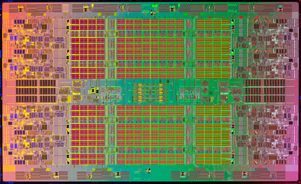 Intel-Itanium-Processor-9500