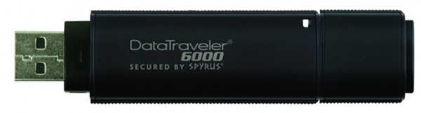 Kingston_Datatraveler_6000