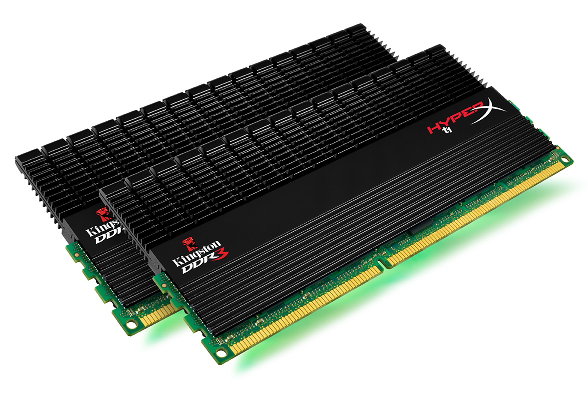 Kingston-HyperX_T1_DDR3_Black_2PK