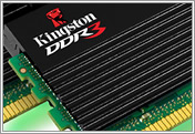Kingston-HyperX_T1_DDR3_Black_2PK_mini