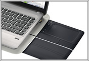 Logitech-Touch-Lapdesk_N600