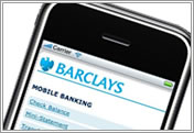 barclays_mobile_banking