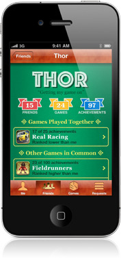 iphone_gamecenter_20100901