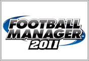 Football Manager 2011