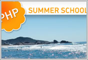 php-summer-school-2011