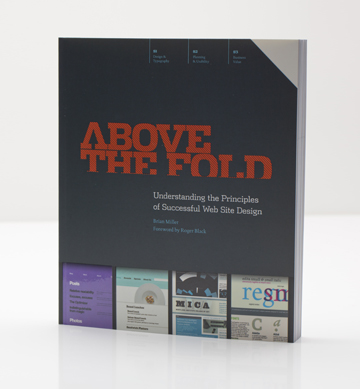 above_the_fold-livro