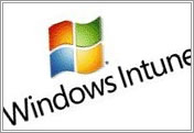 Windows_intune