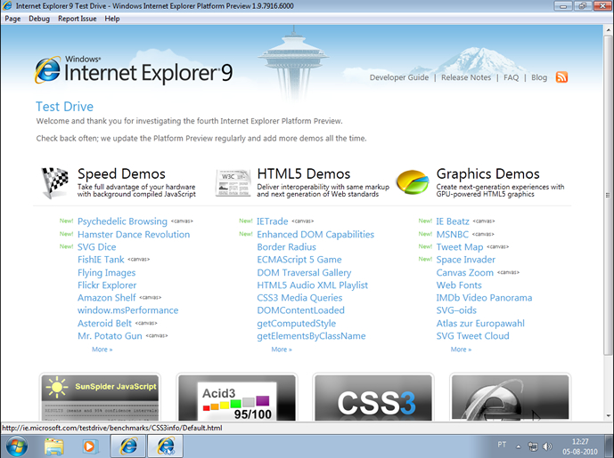 ie9_preview