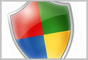 microsoft-security-advirosy