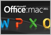 office_mac_2011