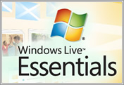 windows-live-essentials-11