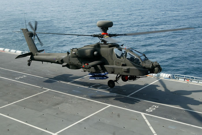 critical-software-helis-apache