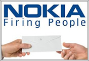 Nokia-firing-people
