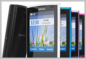 nokia_touch_and_type