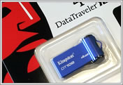 passatempo_kingston_DataTraveler_DT108_-4GB-thumb
