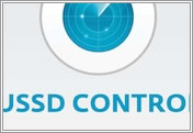 USSD_control