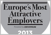 xeuropes_most_attractive_employer