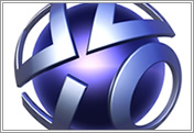 playstation_network