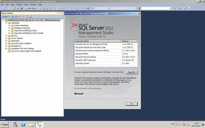 WindowsServer2008R2x64-2011-12-29-11-52-25.jpg