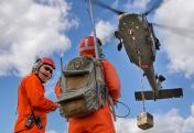 Black Hawk drone da Sikorsky